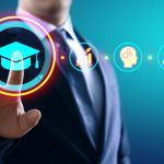 technologies-for-education:-from-a-luxury-to-a-necessity