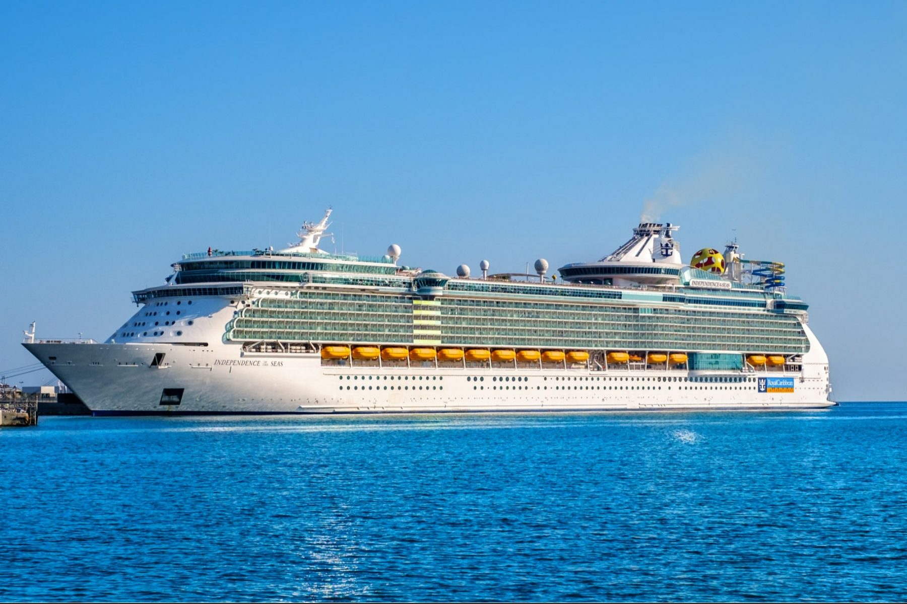 disney-and-royal-caribbean-will-require-vaccine-proof-for-cruise-passengers