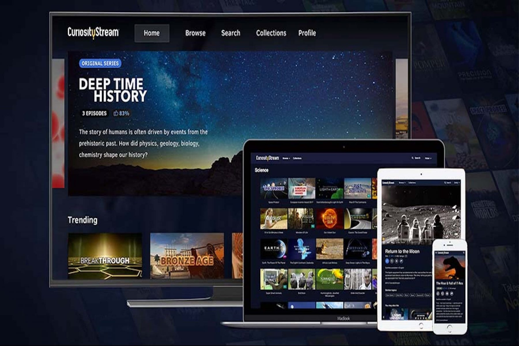 get-a-leading-documentary-service-and-vpn-for-one-price