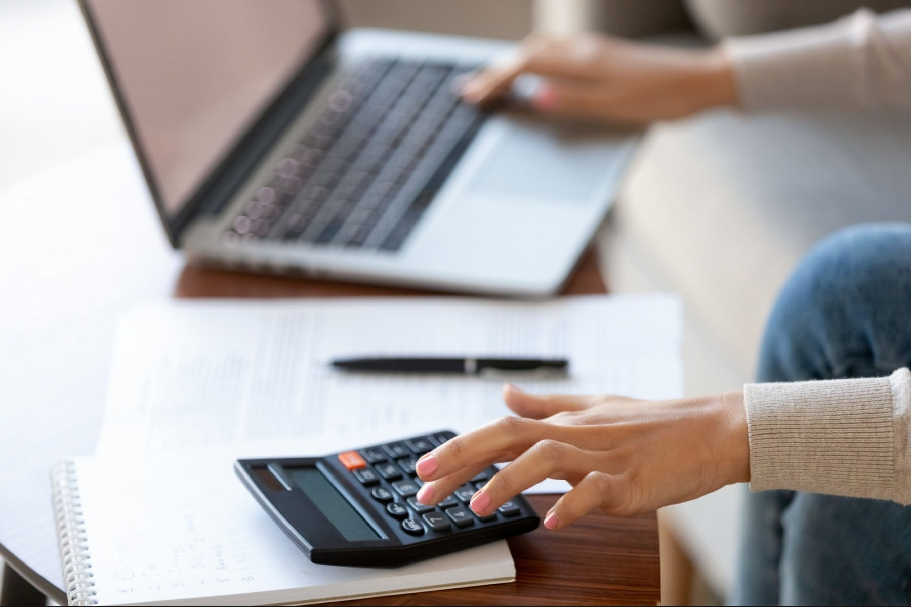 4-personal-finance-tips-every-entrepreneur-should-know