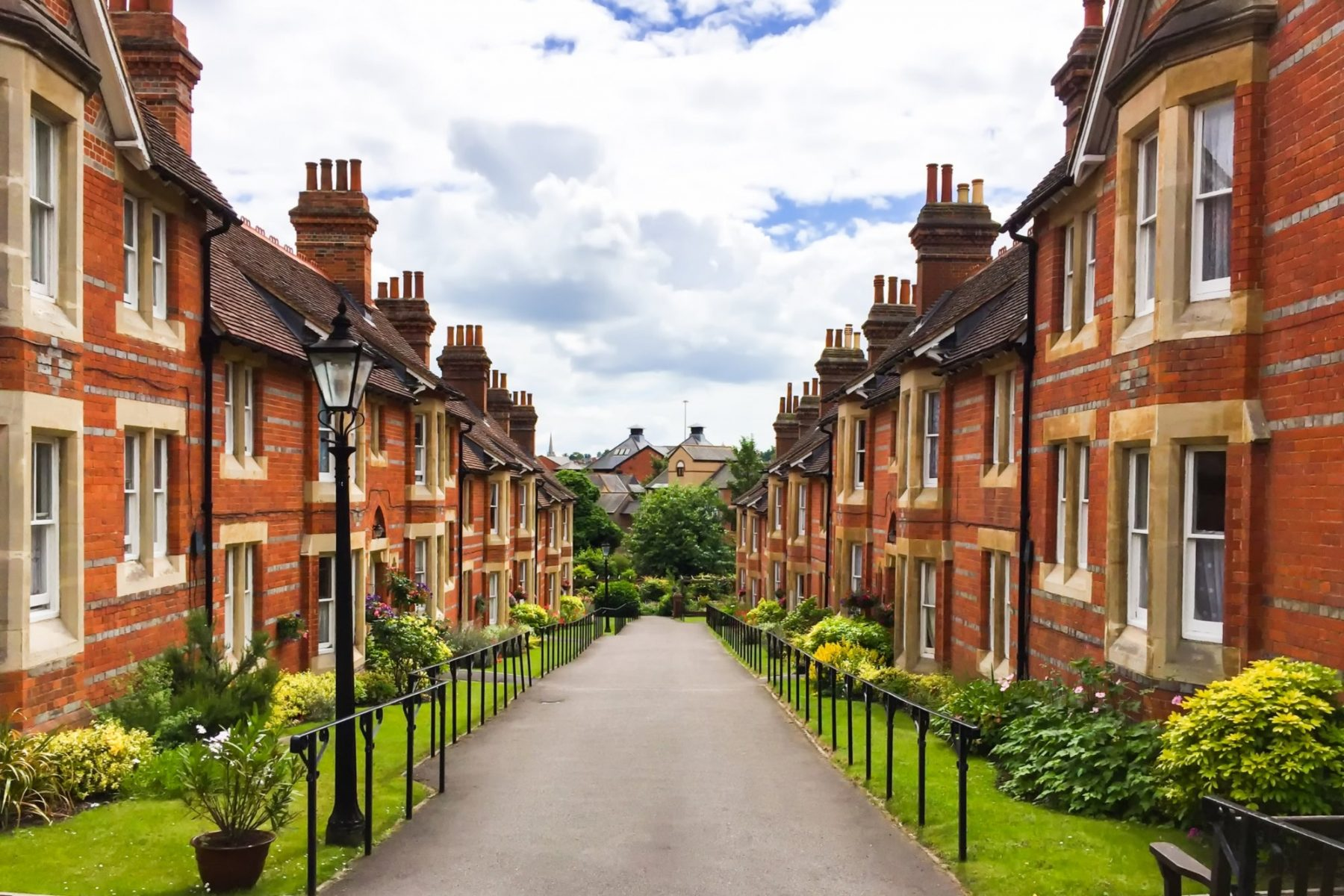 5-steps-to-buying-your-first-uk.-investment-property
