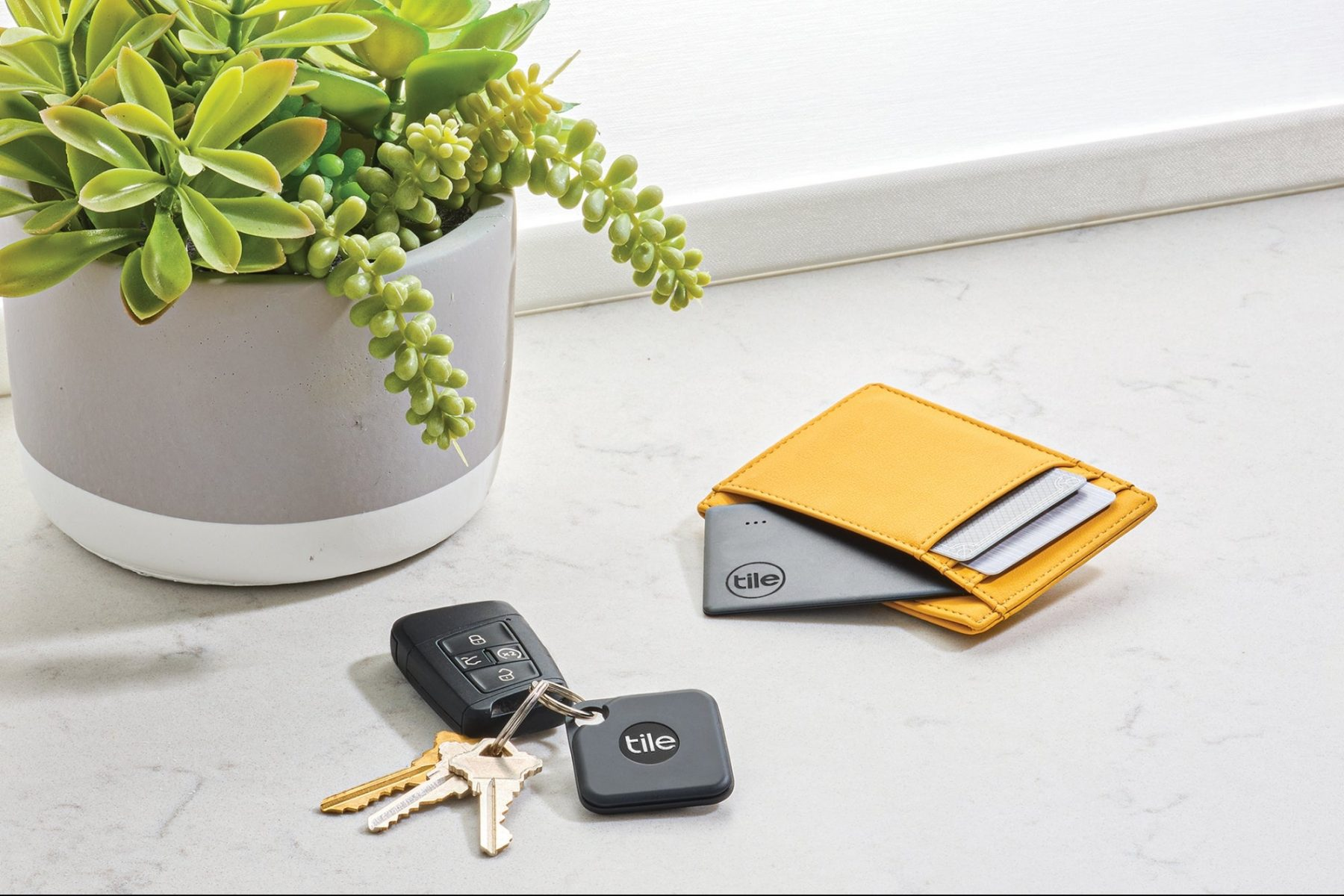 could-using-a-bluetooth-tracking-device-on-yourself-help-decrease-your-anxiety-and-improve-productivity?