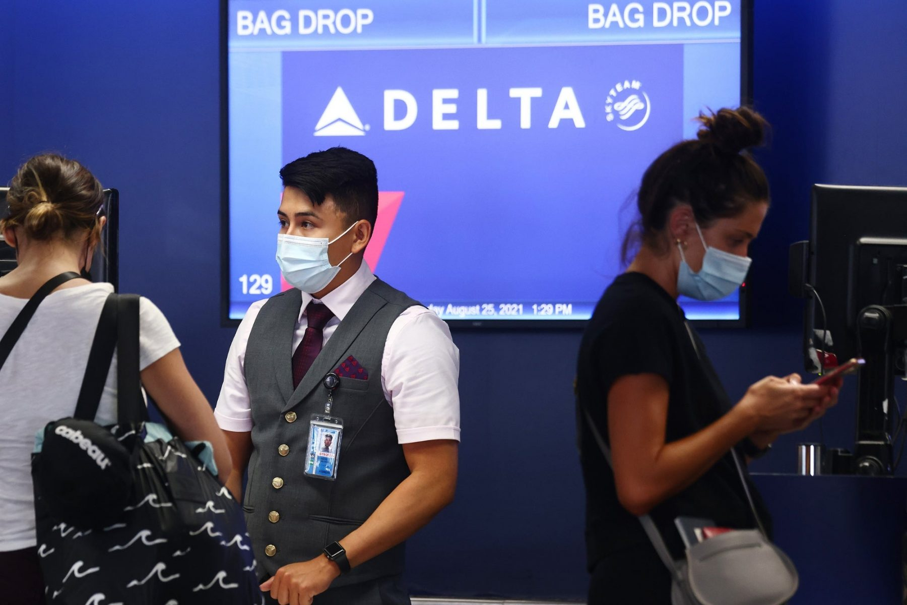unvaccinated-delta-employees-to-pay-$200-monthly-fee