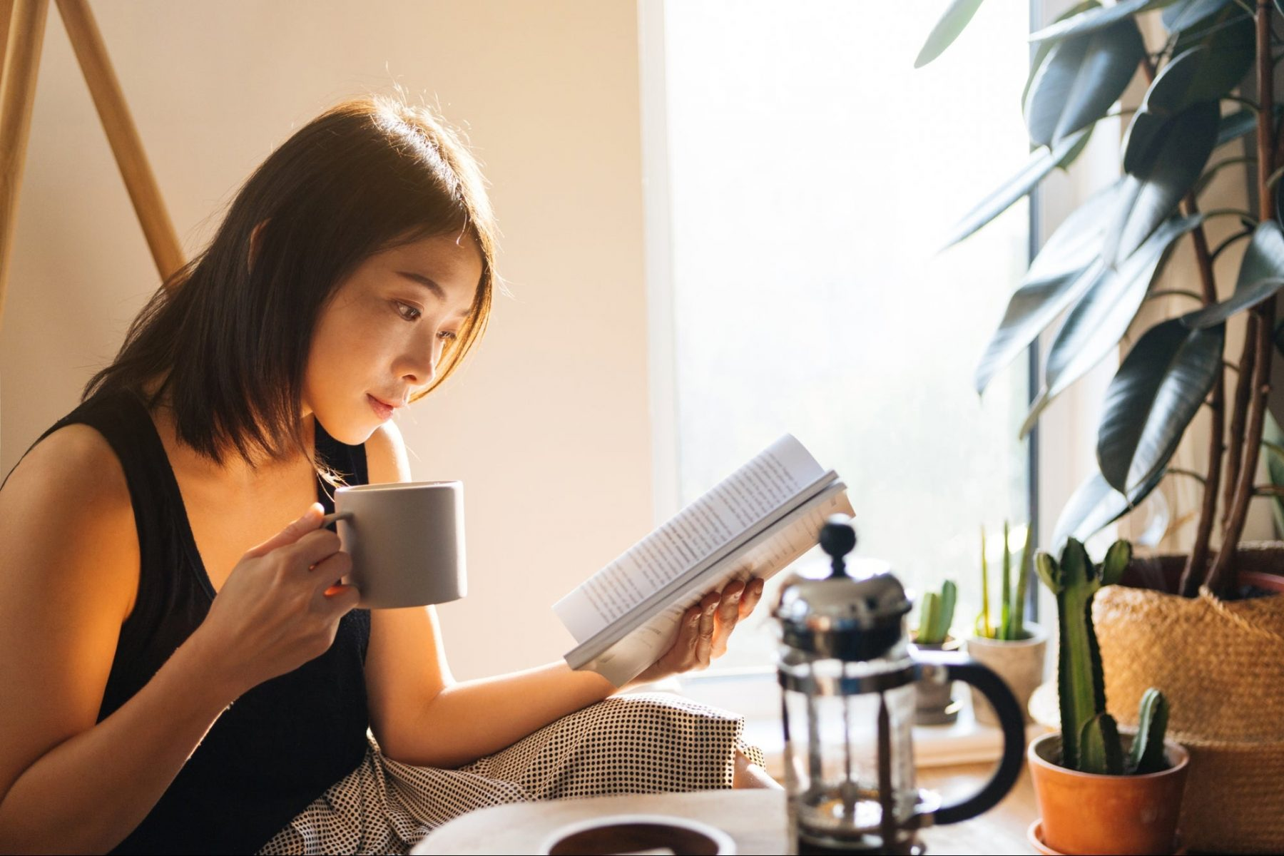 5-books-on-how-to-grow-your-business