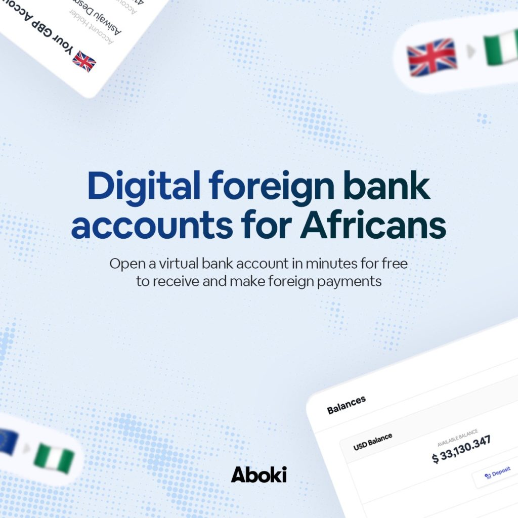 aboki-africa-takes-money-exchange-online-with-1%-fee
