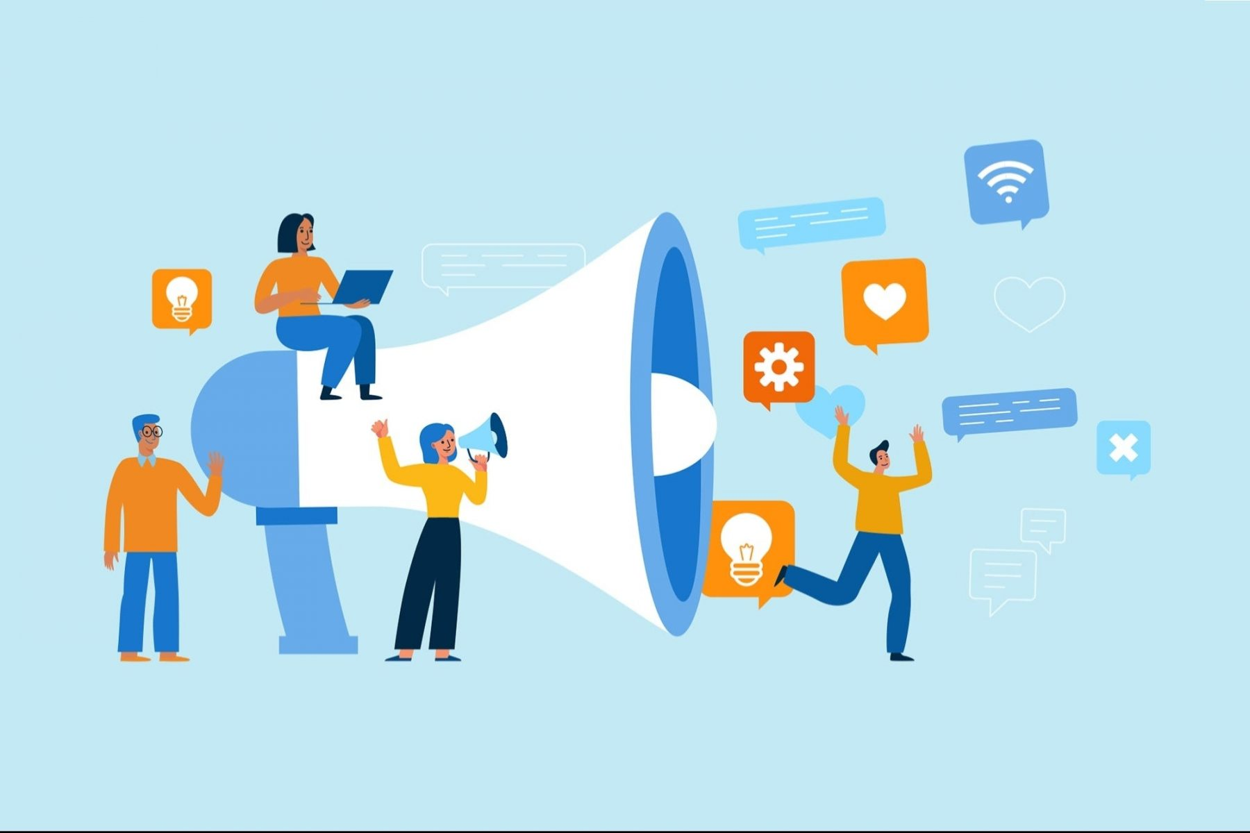 free-on-demand-webinar:-six-steps-to-building-influencer-marketing-campaigns