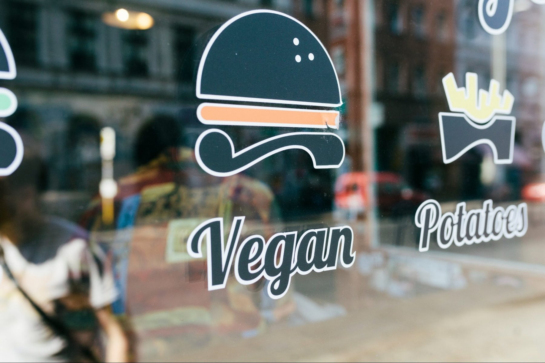 order-up:-as-fast-food-continues-to-turn-vegan,-what's-next?