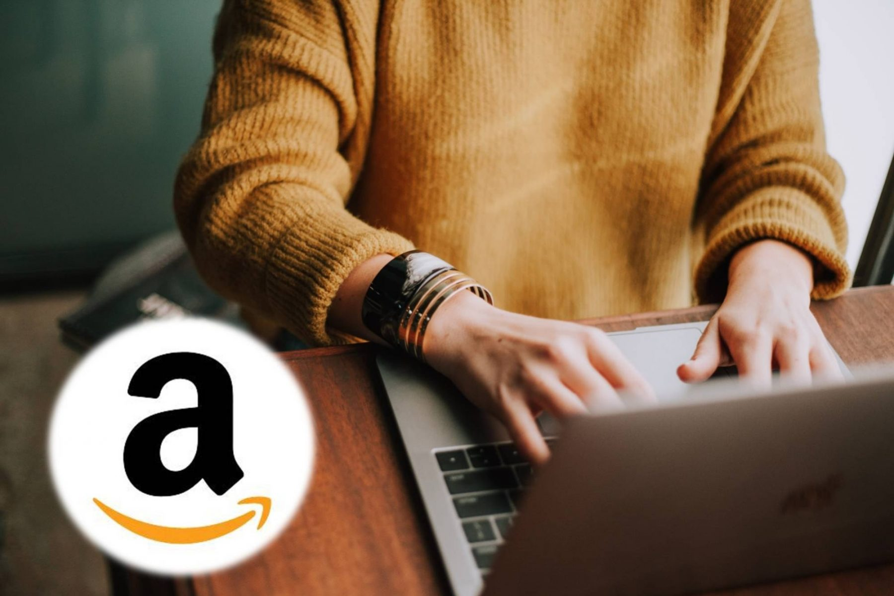 amazon-announces-the-opening-of-400-jobs-in-mexico