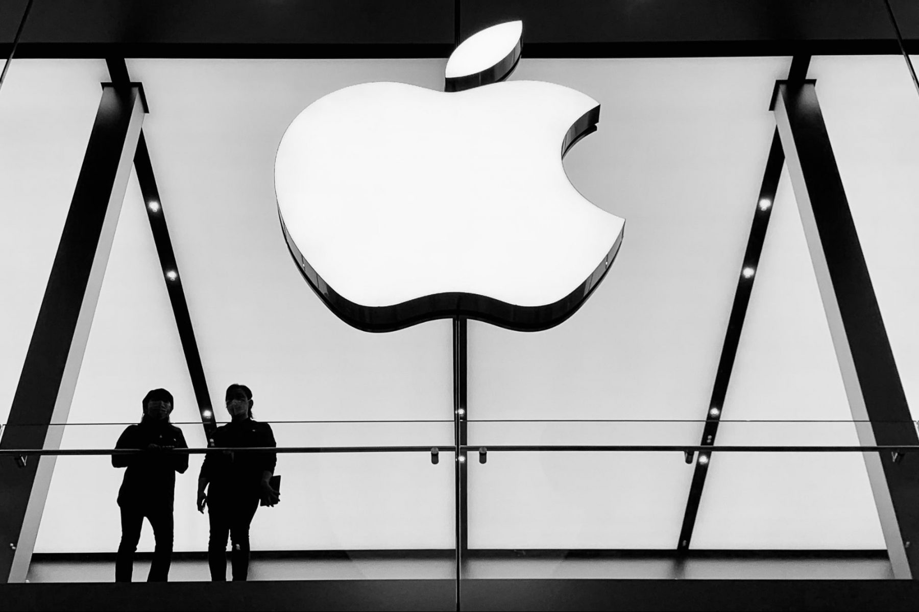 after-a-lawsuit-apple-will-add-new-payment-methods-in-its-application-store