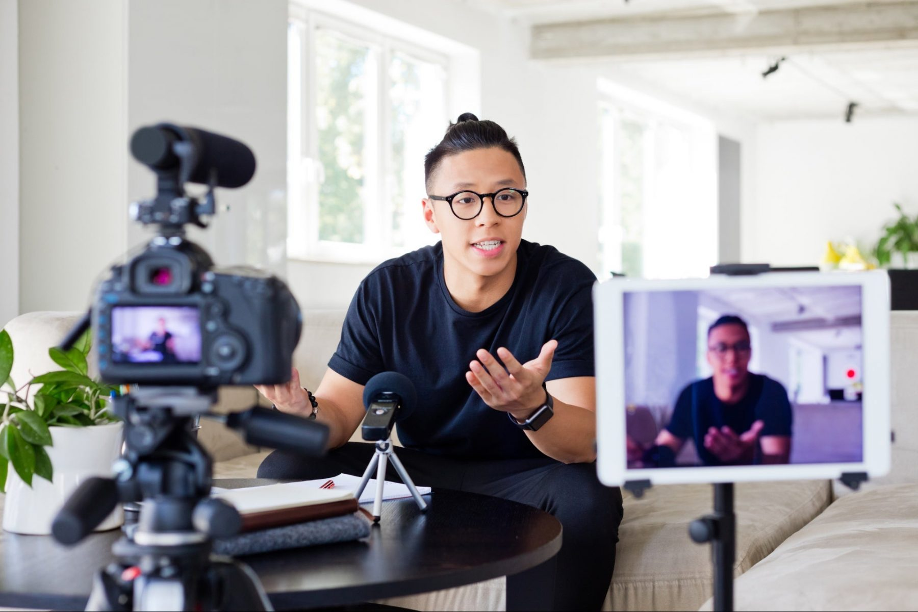 6-skills-you-need-to-become-a-successful-online-content-creator