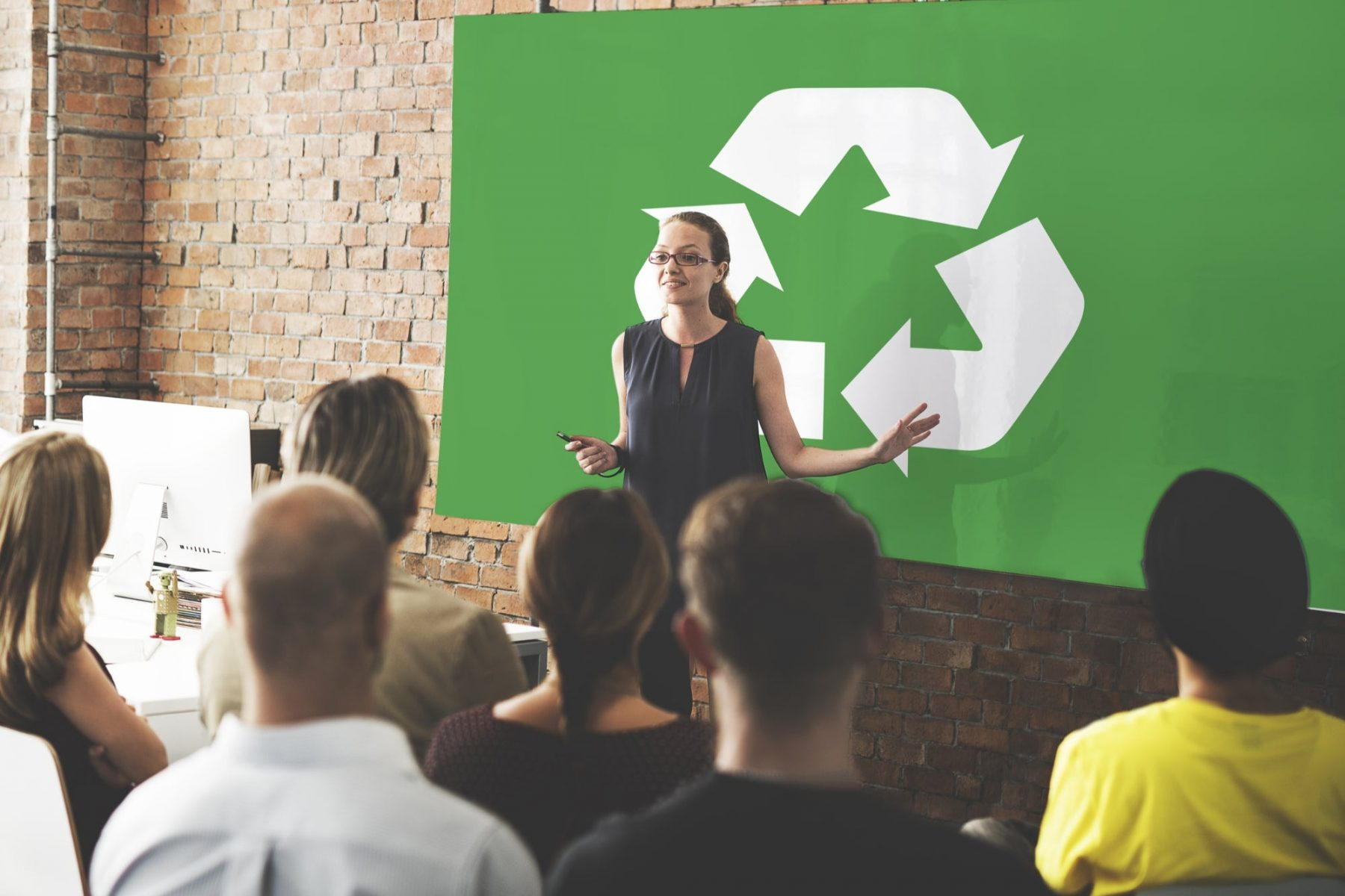 6-ways-going-green-can-make-you-more-profitable