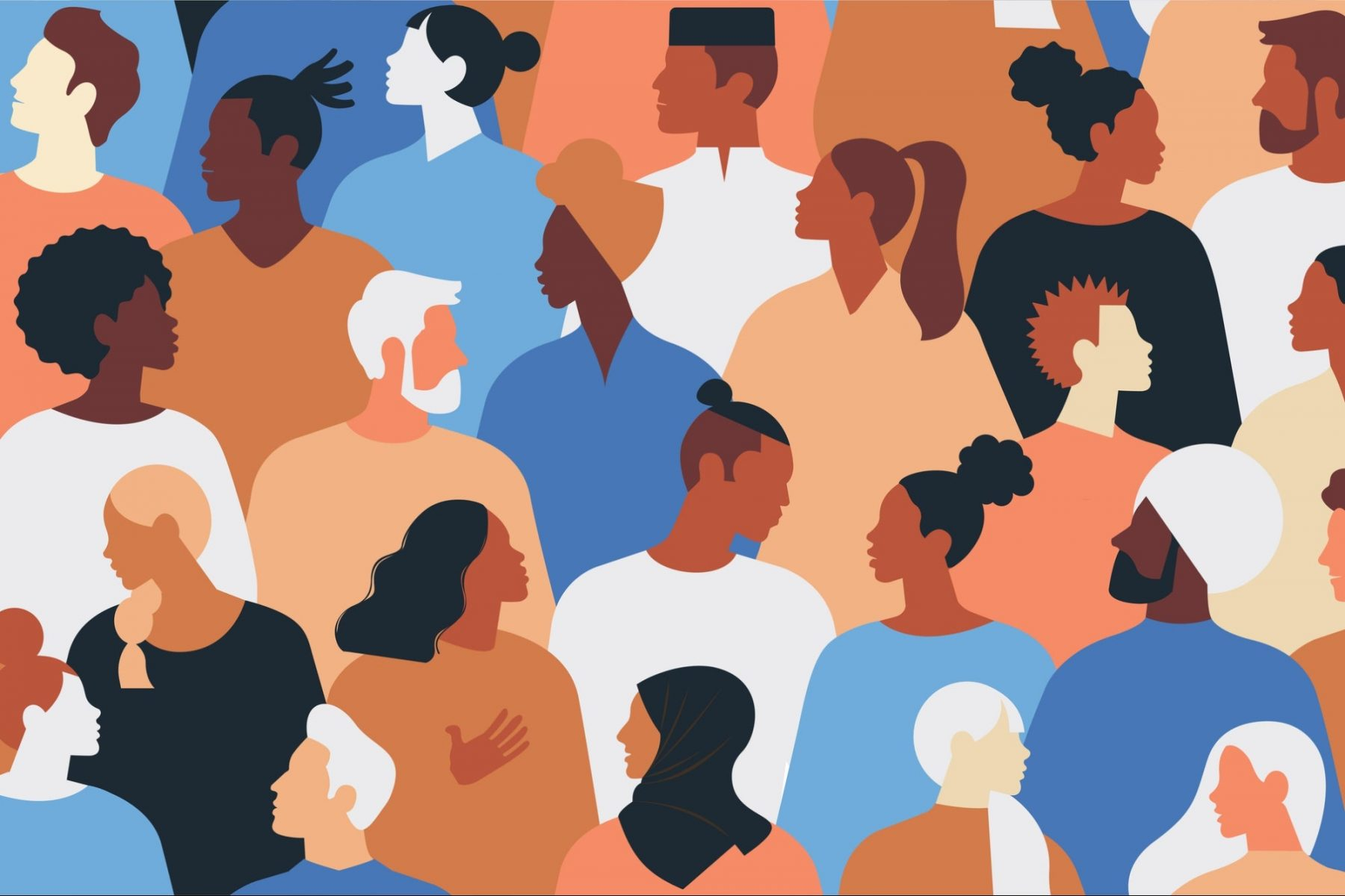 we-all-know-there-is-a-lack-of-diversity-in-the-workplace.-who-is-responsible?