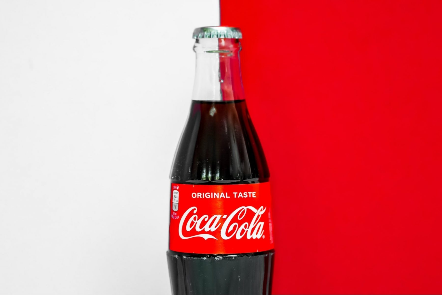 the-6-key-tips-from-coca-cola-to-create-a-legendary-brand