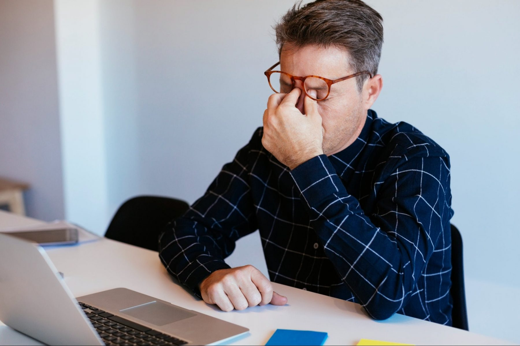 the-effect-freelancing-has-on-your-mental-health