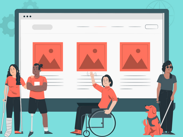 website-accessibility-practices-for-seo
