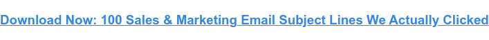 how-to-leverage-segmentation-to-boost-cold-emailing