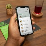 eden-life-raises-$1.4m-to-digitise-house-chores-for-african-homes