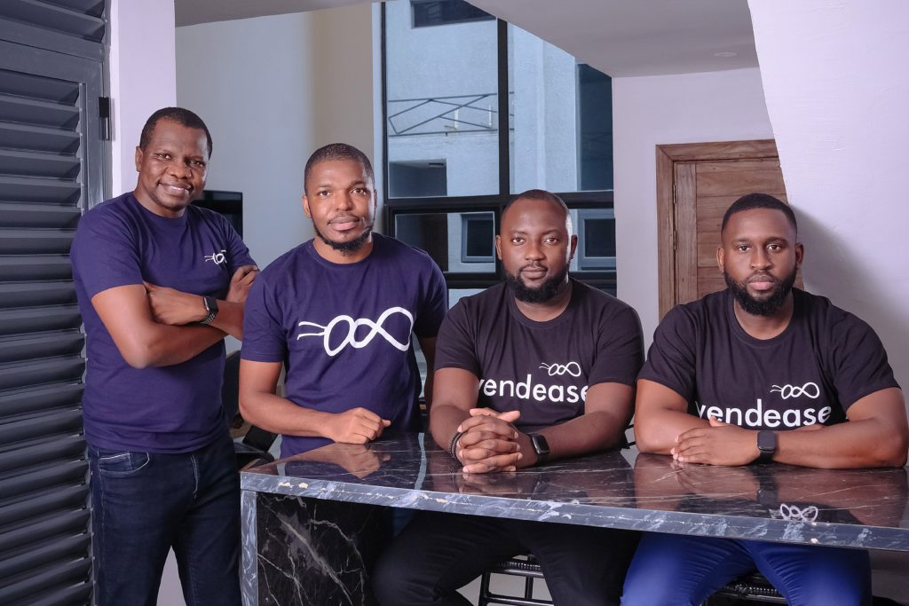 building-a-food-delivery-operating-system:-the-vendease-story